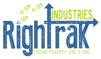 RighTrak Industries