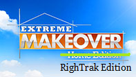 extreme-makeover-spoof-197x111